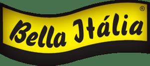 Bella Itália